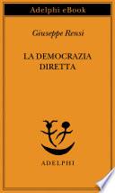 La democrazia diretta