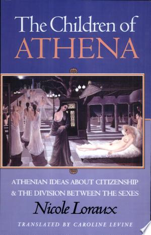 Free Download The Children of Athena PDF - Writers Club