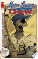 Chew 23 Book PDF