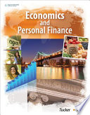 Economics and Personal Finance