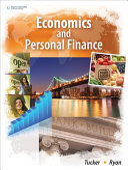 Economics and Personal Finance