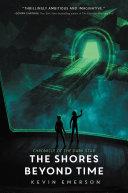 The Shores Beyond Time [Pdf/ePub] eBook