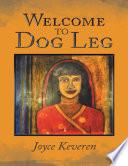 Welcome to Dog Leg