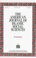 American Journal of Islamic Social Sciences 15 4