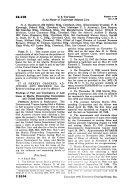 U S  Tax Cases