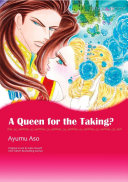 A QUEEN FOR THE TAKING? Pdf