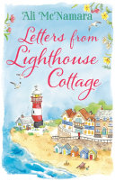 Letters from Lighthouse Cottage Pdf