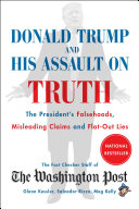 Donald Trump and His Assault on Truth Pdf