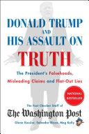 Donald Trump and His Assault on Truth Pdf/ePub eBook