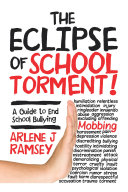 The Eclipse of School Torment! Book