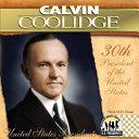 Calvin Coolidge [Pdf/ePub] eBook
