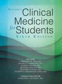 Kochar's Clinical Medicine for Students Pdf/ePub eBook