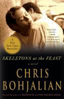 Skeletons at the Feast [Pdf/ePub] eBook