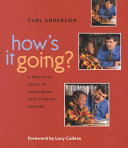 How s it Going  Book PDF