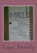 To Face It Book