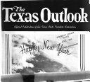 The Texas Outlook