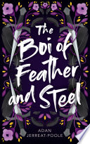 The Boi of Feather and Steel Book PDF