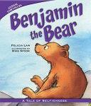 Pdf Benjamin the Bear