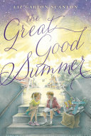Pdf The Great Good Summer
