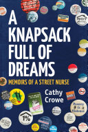 A Knapsack Full of Dreams [Pdf/ePub] eBook