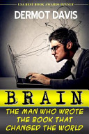 Brain ebook