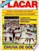 22 mar. 1985