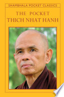 The Pocket Thich Nhat Hanh