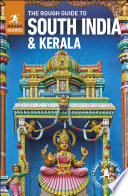 The Rough Guide To South India And Kerala