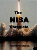 The NISA Chronicle
