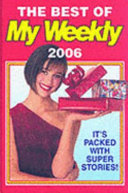 Best of My Weekly Annual 2006 Book PDF