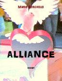 Pdf Alliance Telecharger