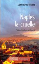 Naples, la cruelle Pdf/ePub eBook