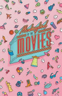 Mockingbird at the Movies