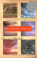 Cloud Atlas A Novel