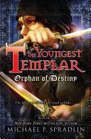 Orphan of Destiny