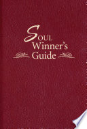 The Soul Winner's Guide