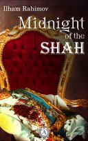 Midnight of the Shah Pdf/ePub eBook