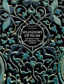 Splendors of Islam