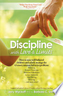 Discipline With Love   Limits