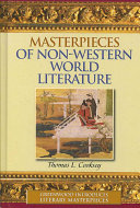 Masterpieces of Non-western World Literature