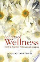 Secret of Wellness