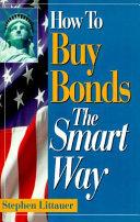 How to Buy Bonds the Smart Way