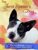 The Tarot Reader s Dog