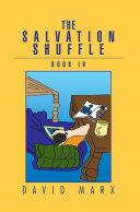 The Salvation Shuffle Pdf/ePub eBook