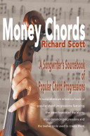 Money Chords