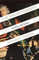 The Enlightenment Book