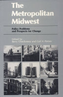 The Metropolitan Midwest