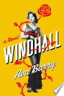 Windhall