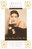 In the Eye of the Sun Book
