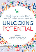 Unlocking Potential Pdf/ePub eBook